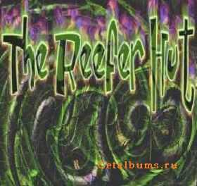 The Reefer Hut - Are You Afraid (2001)