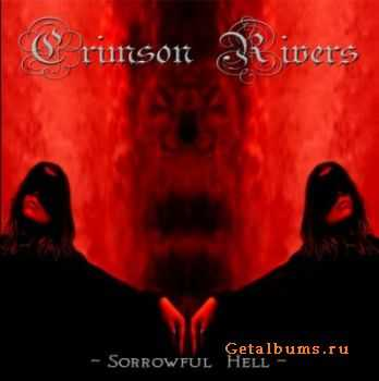 Crimson Rivers - Sorrowful Hell (2011)