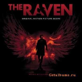OST - ����� / The Raven (2012)