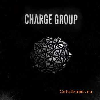 Charge Group - Charge Group (2012)