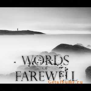Words Of Farewell  -  Immersion  (2012)