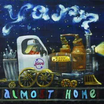 Yarn - Almost Home (2012)