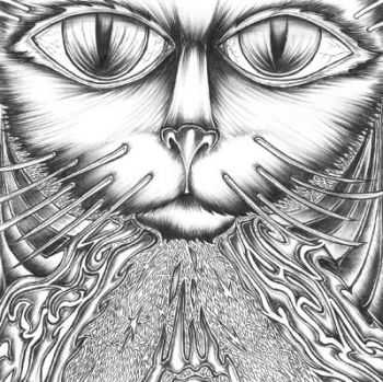 Store Cats - And Other Mythical Creatures (2012)