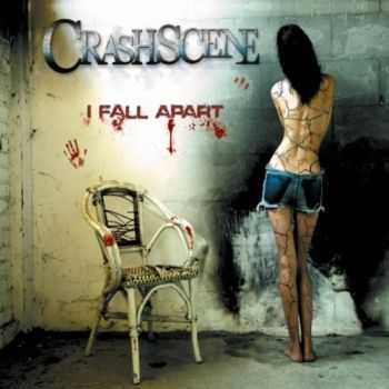 Crashscene - Crashscene (2012)