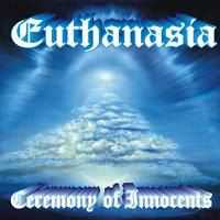 Euthanasia  - Ceremony Of Innocents (2002)
