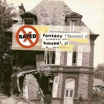 Rated X - Fantasy House (1993)