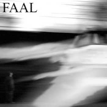 Faal - Abhorrence - Salvation (2008)
