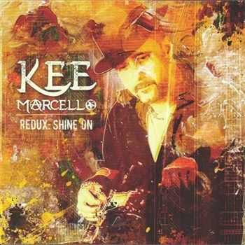 Kee Marcello - Redux; Shine On (2012)
