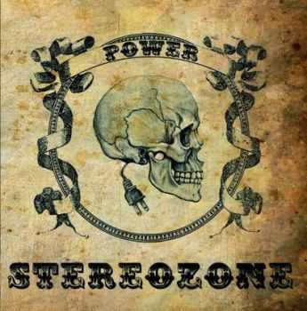 Stereozone  - Power (2012)