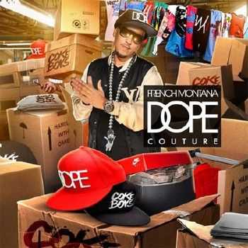 French Montana – Dope Couture (2012)