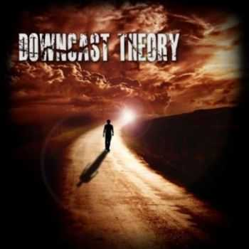 Downcast Theory - Downcast Theory (2011)