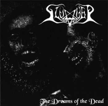 Slumber  - The Dreams Of The Dead  (2003)