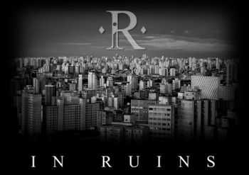 In Ruins - Prologue (��) (2012)