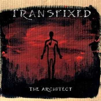 Transfixed � The Architect (2012)