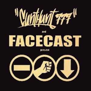 Facecast & Cunthunt 777 - Split (2008)