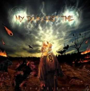 My Darkest Time - Transient (2012)