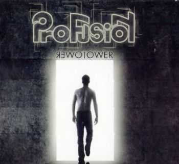 Profusion  - Rewotower  (2012) Lossless