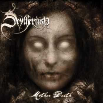 Scytherium - Mother Death (2011)