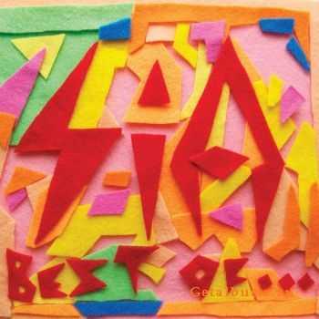 Sia - Best Of� (2012)
