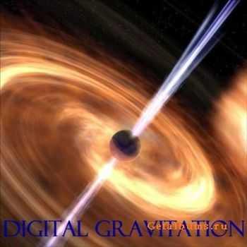 Digital Gravitation (2009)