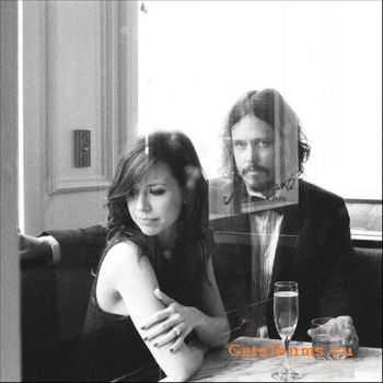 The Civil Wars – Barton Hollow (2012)