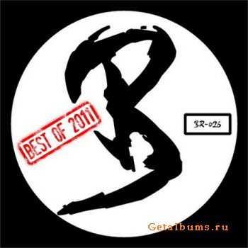 VA - Best of Banging 2011 (2011)