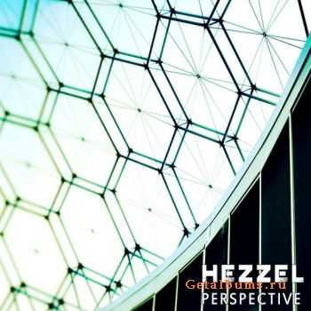 Hezzel - Perspective (2012)