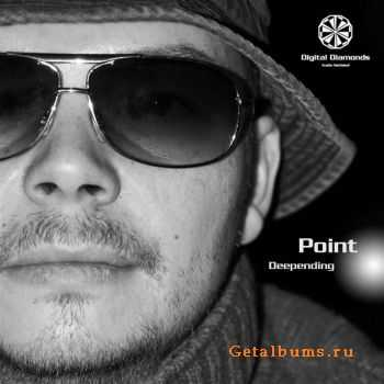 Point – Deepending (2012)
