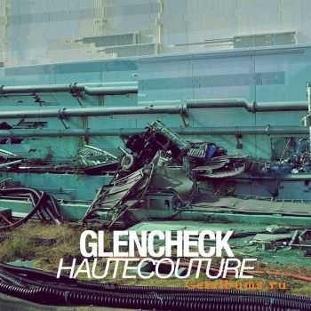 Glen Check - Haute Couture (2012)