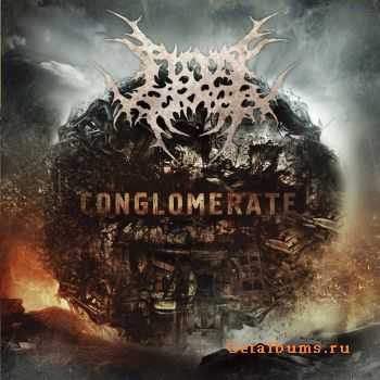 Fatal Error – Conglomerate (2011)