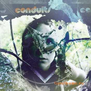 Conduits - Conduits (2012)