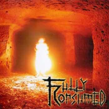 Fully Consumed - Fully Consumed (2006)