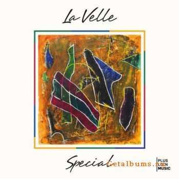 La Velle - Special (2012)