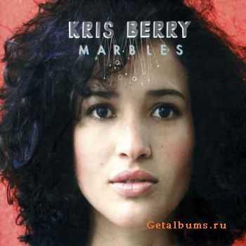 Kris Berry - Marbles (2012)