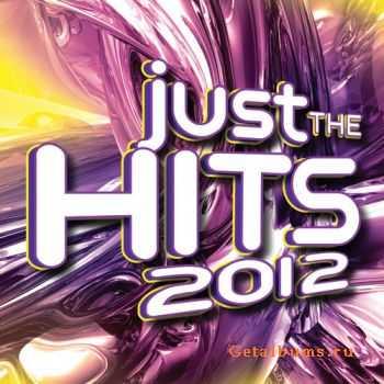 VA - Just The Hits 2012 (2012)