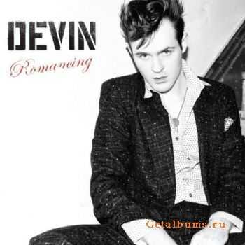 Devin - Romancing (2012)