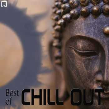VA - Best of Chill Out (2011)