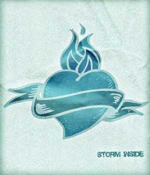 Storm Inside - ������� ������ ��� ������ [Single] (2012)