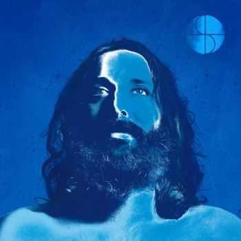 Sébastien Tellier - My God Is Blue (2012)