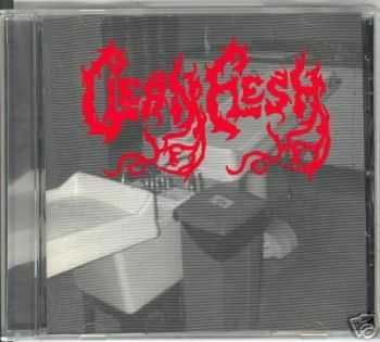 Clean Flesh - s/t [EP] (1997)