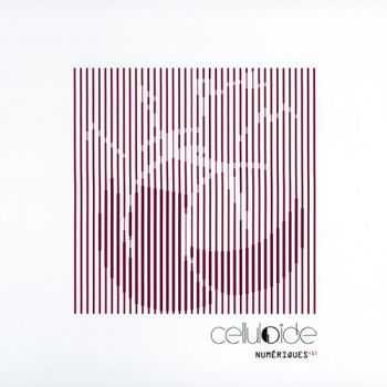 Celluloide - Numeriques (1) (2012) FLAC