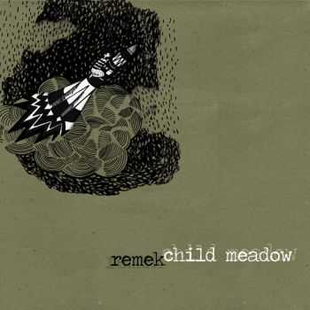 Remek & Child Meadow - Split (2012)