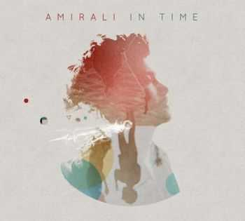 Amirali - In Time (2012)