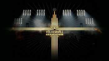 Rammstein - Volkerball (Les Arenes de Nimes) [2005, DVDRip]