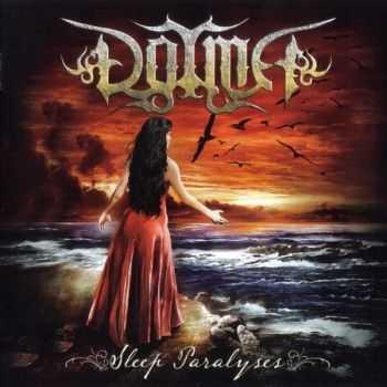 Dotma - Sleep Paralyses (2011) (Lossless) + MP3