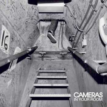 Cameras - In Your Room (2011)