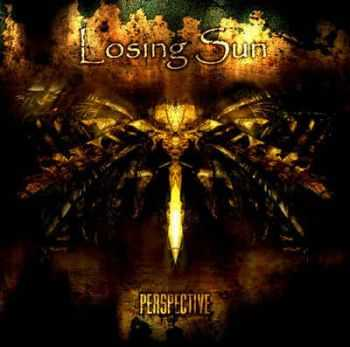 Losing Sun - Perspective (2008)