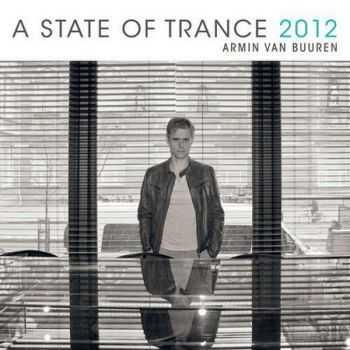 VA - A State Of Trance 2012 (Unmixed Vol. 1) (2012)