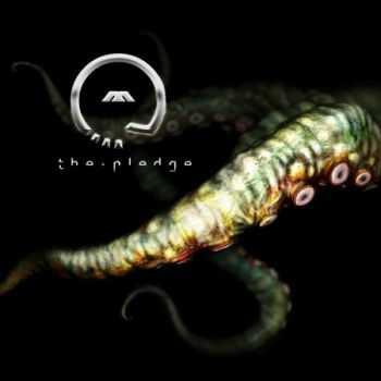 Miroist - The Pledge (EP) (2012)