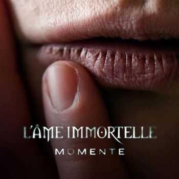 L�Âme Immortelle - Momente  (2012)